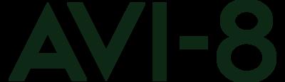 AVI 8 promo codes