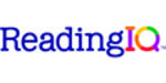 ReadingIQ.com promo codes