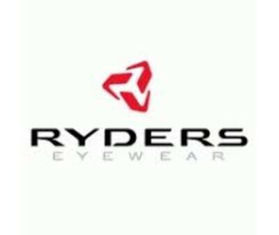 Ryders Eyewear promo codes