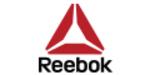Reebok CA promo codes