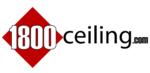 1800 Ceiling promo codes
