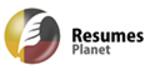 Resumes Planet promo codes