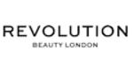 Revolution Beauty promo codes