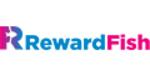 RewardFish promo codes