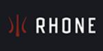 Rhone promo codes