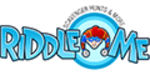 RiddleMe.com promo codes