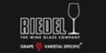 Riedel, Spiegelau and Nachtmann promo codes