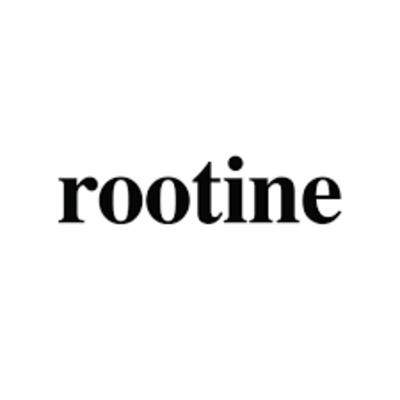 rootine promo codes