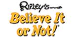 Ripley's New York promo codes
