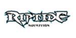 Riptide Nutrition promo codes