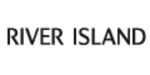 River Island promo codes