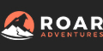 Roar Adventures promo codes