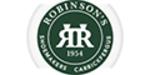 Robinson's Shoes UK promo codes