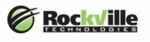 Rockville Professional Sound promo codes