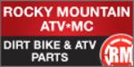 Rocky Mountain ATV promo codes