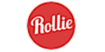 Rollie Nation promo codes