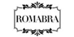 Romabra promo codes
