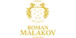 Roman Malakov Diamonds promo codes