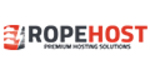 Rope Host promo codes