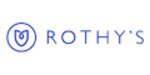 Rothy's promo codes