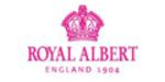 Royal Albert UK promo codes