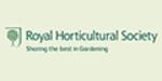 Royal Horticultural Society promo codes