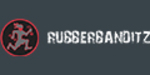 RubberBanditz promo codes