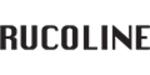 Rucoline UK promo codes
