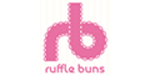 Ruffle Buns promo codes