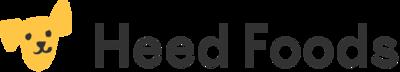 HeedFoods promo codes