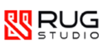 Rug Studio promo codes