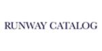 Runway Catalog promo codes