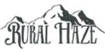Rural Haze promo codes