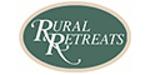 Rural Retreats promo codes