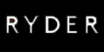 Ryder promo codes