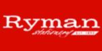 Ryman Stationery promo codes