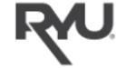 RYU promo codes