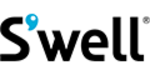S'well promo codes