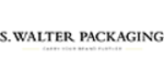 S. Walter Packaging promo codes
