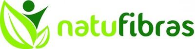 Natufibras promo codes