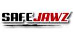 Safe Jawz promo codes