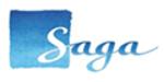 Saga Holidays promo codes