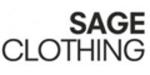 Sage Clothing promo codes