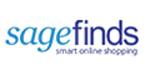SageFinds promo codes