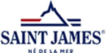 Saint James USA promo codes