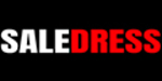 SaleDress promo codes