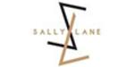 Sally Lane Jewellery UK promo codes