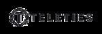 TELETIES promo codes