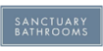 Sanctuary Bathrooms promo codes