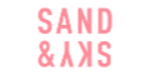 Sand & Sky promo codes